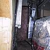 csm2001 108-0809 IMG