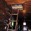 csm2001 108-0812 IMG